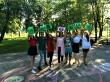 В Аксае провели антикоррупционную акцию
