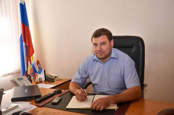 Председатель кировского районного суда екатеринбург