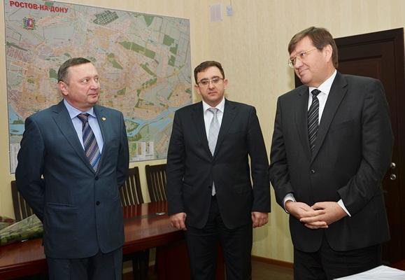 Коптевский суд председатель суда